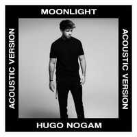 Hugo Nogam - Moonlight (Acoustic)