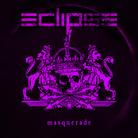 Eclipse - The Masquerade
