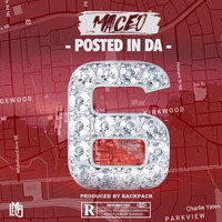 Maceo - Posted in da 6 (Explicit)