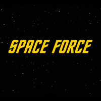 Space Force - Space Force
