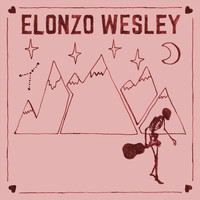 Elonzo Wesley - Rule of 7