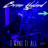 Brian Hyland - I Want It All
