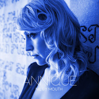 Annique - Nil by Mouth