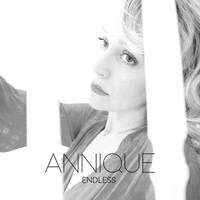 Annique - Endless