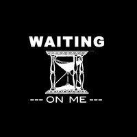 Zoltan Horcsok - Waiting On Me