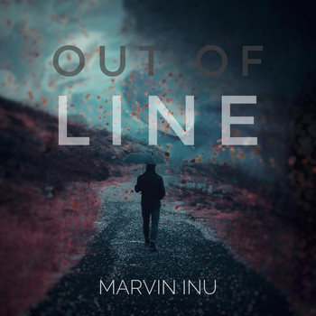 Marvin Inu - Out of Line