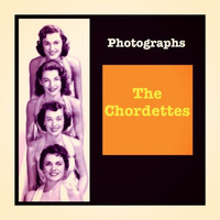 The Chordettes - Photographs