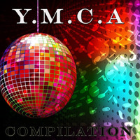 Disco Fever - Y.M.C.A Compilation (Best Hits 80)