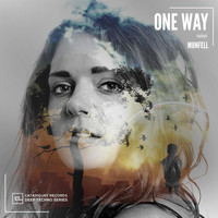 munfell - One Way