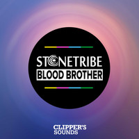 Stonetribe - Blood Brother