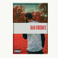 RedLight - Bad Energy (Explicit)