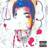 Five - 3 HEATS (Explicit)
