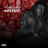 King Leo - NOW (Explicit)