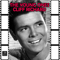Cliff Richard - The Young Ones (Original Soundtrack 1961)