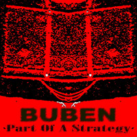 Buben - Part of a Strategy