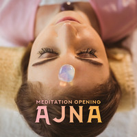 Healing Yoga Meditation Music Consort - Meditation Opening Ajna - Background Music Supporting the Chakra Opening Process