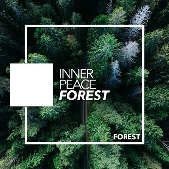 Forest - Inner Peace Forest
