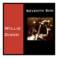 Willie Dixon - Seventh Son