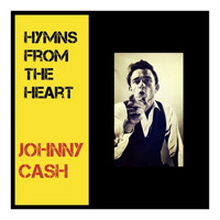 Johnny Cash - Hymns from the Heart (Explicit)