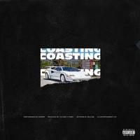 Harper - Coasting (Explicit)