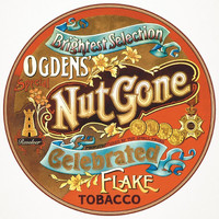 Small Faces - Ogdens' Nut Gone Flake ((Unreleased Tracks))