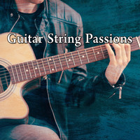 Instrumental - Guitar String Passions
