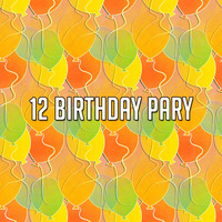 Happy Birthday Band - 12 Birthday Pary