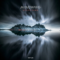Mindwave - Upside Down