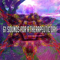 Forest Sounds - 61 Sounds for a Therapeutic Day