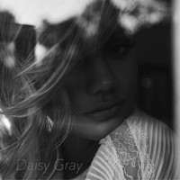 Daisy Gray - Smells Like Teen Spirit