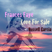 Frances Faye - Love For Sale