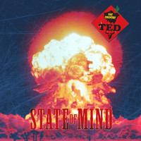 Fat Country Ted - State of Mind