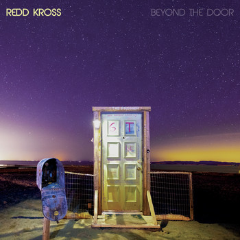 Redd Kross - The Party Underground