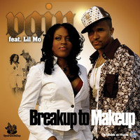 Vain - Break up 2 Make Up (feat. Lil Mo) (Explicit)