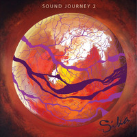 Sika - Sound Journey 2