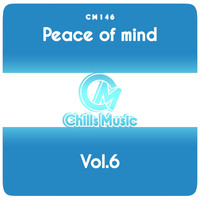 Various Artists - Peace of Mind, Vol.6