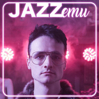 Jazz Emu - Light Touch