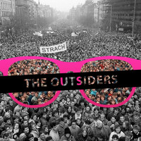 The Outsiders - Strach