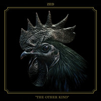 Zed - The Other Kind (Explicit)