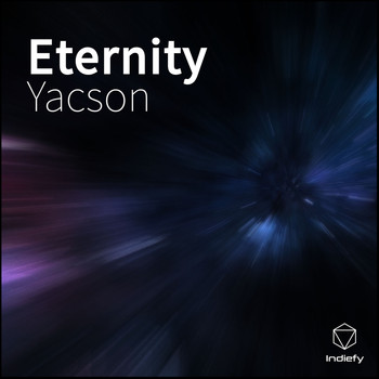 Yacson - Eternity