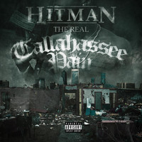Hitman - The Real Tallahassee Pain (Explicit)
