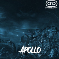 Dj Chris Olmos - Apollo
