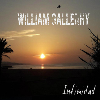 William Gallery - Intimidad