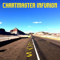 Chartmaster Infurion - Always
