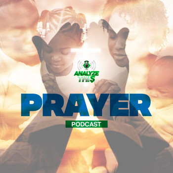 E.A - Analyzethis: Prayer