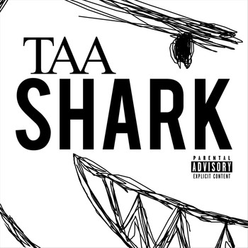 TAA - Shark (Explicit)