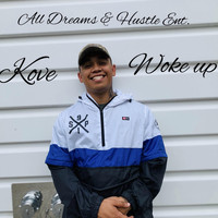 Kove - Woke Up (Explicit)