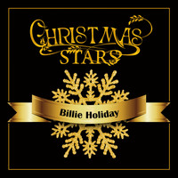 Billie Holiday - Christmas Stars