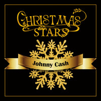 Johnny Cash - Christmas Stars