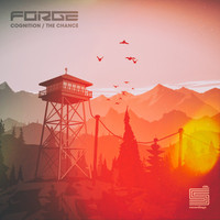 Forge / - Cognition / The Chance
